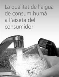aspb-agua