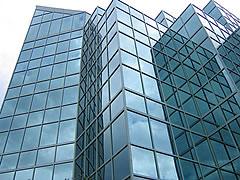 edificio-enfermo