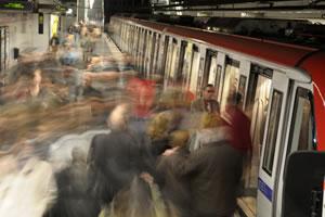 cai metro