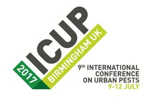 ICUP 2017