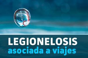 legionelosis