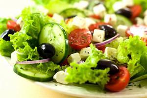 microbiologia alimentos