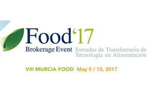 murcia food 2017